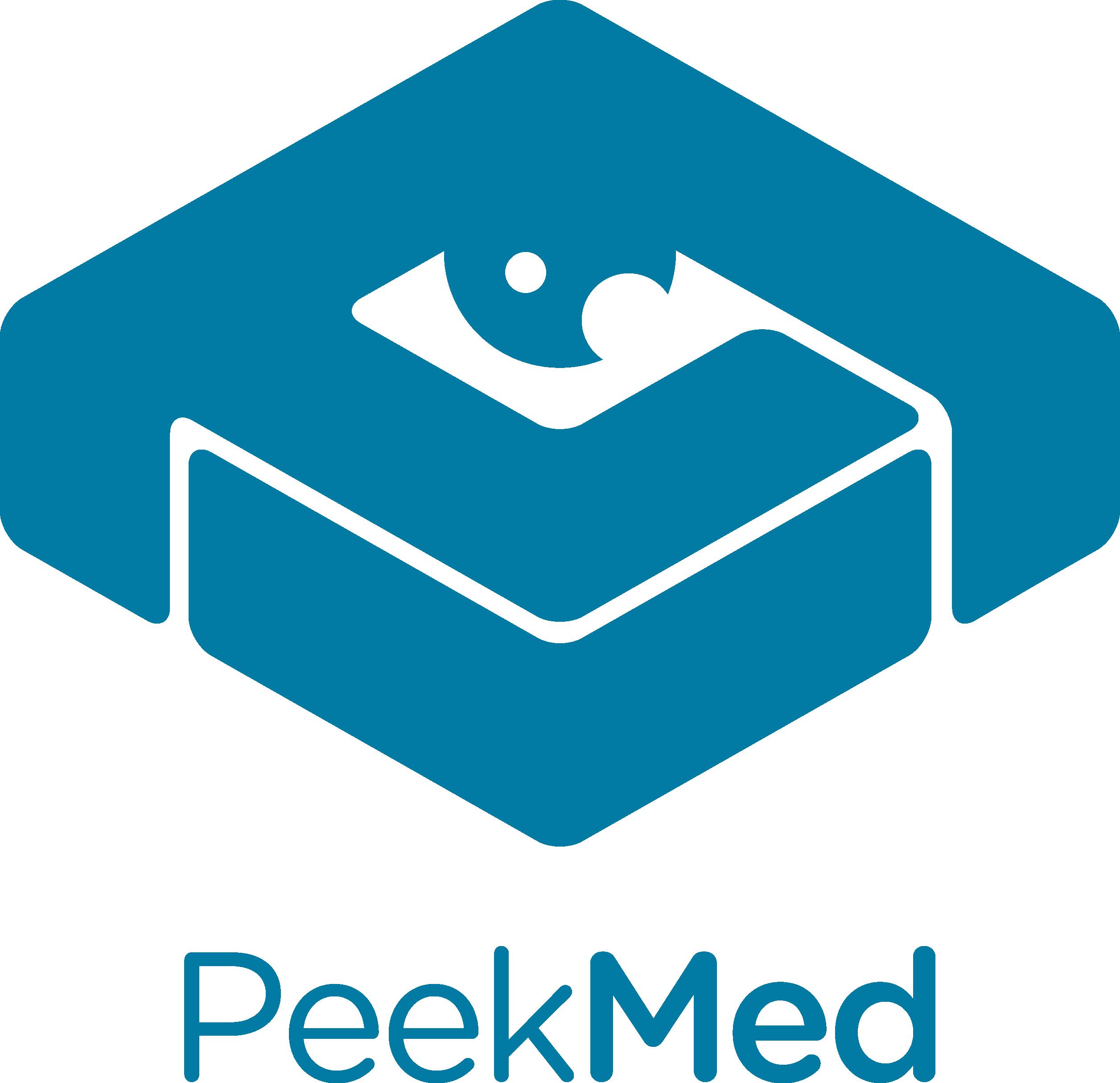 Peek Med 3d Planning System For Orthopedic Surgery Associado Da P Bio