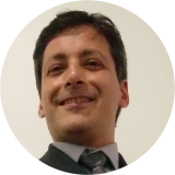Raul-Machado